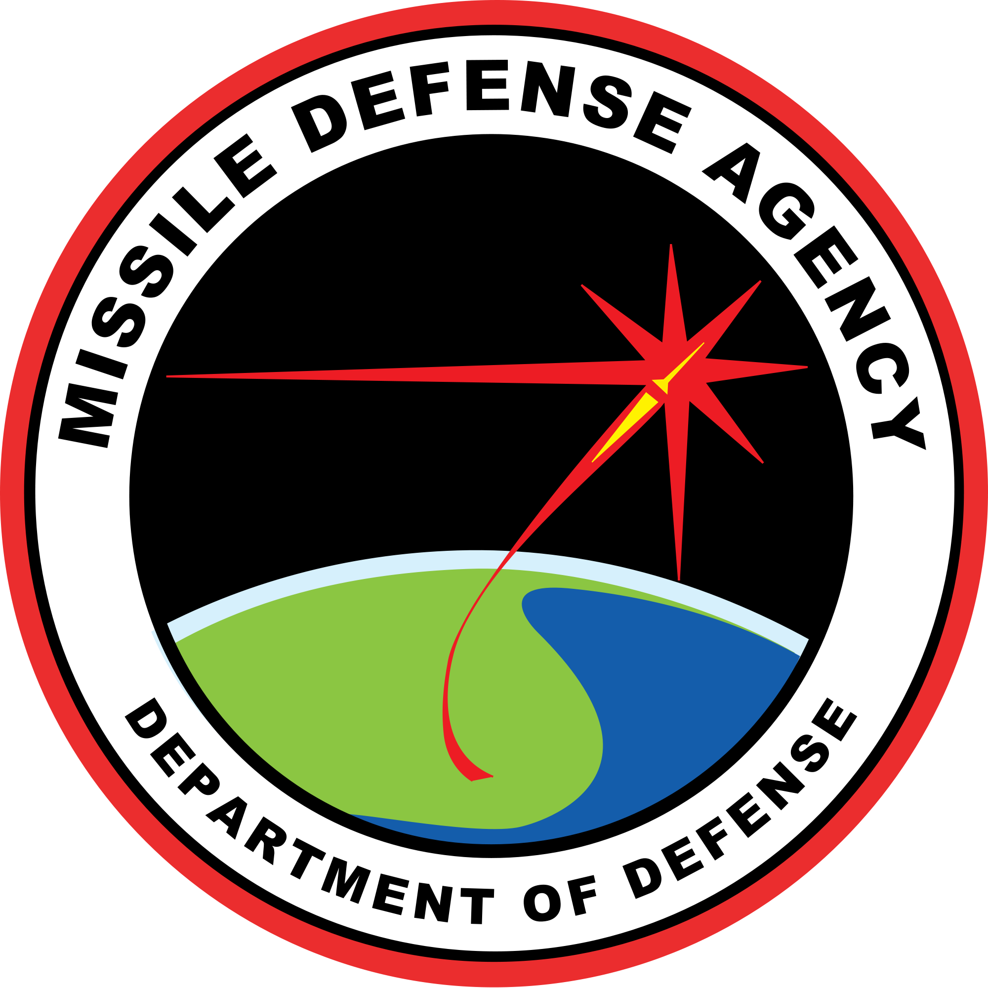 Mobile Defense Agency - Department of Defense